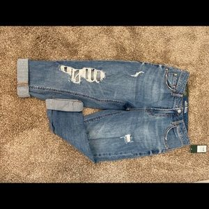 Target Wild Fable Jeans